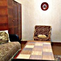 Смоленск — 2-комн. квартира, 45 м² – Раевского, 5 (45 м²) — Фото 10