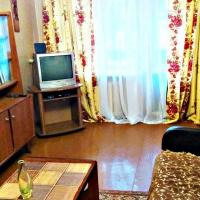 Смоленск — 2-комн. квартира, 45 м² – Раевского, 5 (45 м²) — Фото 7