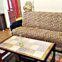Смоленск — 2-комн. квартира, 45 м² – Раевского, 5 (45 м²) — Фото 8