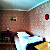 Смоленск — 2-комн. квартира, 45 м² – Раевского, 5 (45 м²) — Фото 11