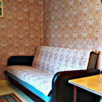 Смоленск — 2-комн. квартира, 45 м² – Раевского, 5 (45 м²) — Фото 12