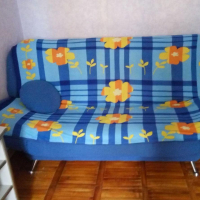 Смоленск — 2-комн. квартира, 60 м² – Кирова, 22 (60 м²) — Фото 2