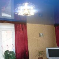 Смоленск — 1-комн. квартира, 36 м² – кирова д 2 А (36 м²) — Фото 4