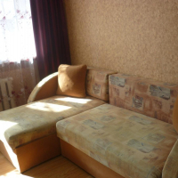 Смоленск — 1-комн. квартира, 36 м² – кирова д 2 А (36 м²) — Фото 7