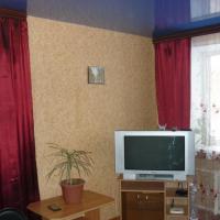 Смоленск — 1-комн. квартира, 36 м² – кирова д 2 А (36 м²) — Фото 2