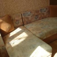 Смоленск — 1-комн. квартира, 36 м² – кирова д 2 А (36 м²) — Фото 6