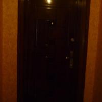 Смоленск — 1-комн. квартира, 36 м² – кирова д 2 А (36 м²) — Фото 12