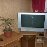 Смоленск — 1-комн. квартира, 36 м² – кирова д 2 А (36 м²) — Фото 3