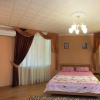 2-комнатная квартира, этаж 4/10, 75 м²