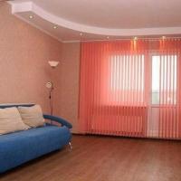 1-комнатная квартира, этаж 7/10, 40 м²