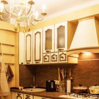 Смоленск — 2-комн. квартира, 70 м² – Матросова   5а (реальные фото) (70 м²) — Фото 5