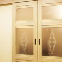 Смоленск — 2-комн. квартира, 70 м² – Матросова   5а (реальные фото) (70 м²) — Фото 6