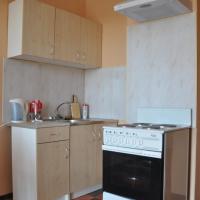 Смоленск — 1-комн. квартира, 37 м² – 12 лет Октября, 9б (37 м²) — Фото 3