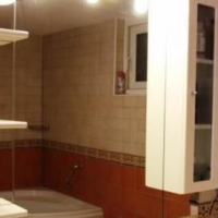Смоленск — 1-комн. квартира, 45 м² – Маршала Соколовского, 11а (45 м²) — Фото 4