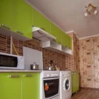 Смоленск — 1-комн. квартира, 45 м² – Рыленкова, 27 (45 м²) — Фото 3