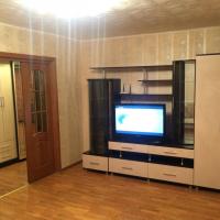 Смоленск — 2-комн. квартира, 72 м² – Николаева, 85 (72 м²) — Фото 7