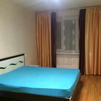 Смоленск — 2-комн. квартира, 72 м² – Николаева, 85 (72 м²) — Фото 6