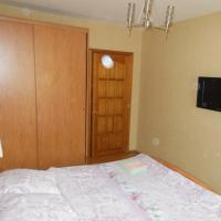 Смоленск — 2-комн. квартира, 72 м² – Нахимова, 27 (72 м²) — Фото 9