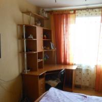 Смоленск — 2-комн. квартира, 72 м² – Нахимова, 27 (72 м²) — Фото 8