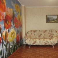 Смоленск — 1-комн. квартира, 35 м² – Николаева, 49 (35 м²) — Фото 2