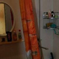 Смоленск — 1-комн. квартира, 31 м² – Кловская, 52 (31 м²) — Фото 3