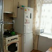 Смоленск — 1-комн. квартира, 31 м² – Кловская, 52 (31 м²) — Фото 4