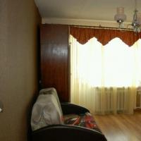Смоленск — 1-комн. квартира, 31 м² – Кловская, 52 (31 м²) — Фото 7