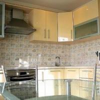 Смоленск — 2-комн. квартира, 47 м² – Беляева, 6 (47 м²) — Фото 2