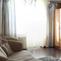 Смоленск — 2-комн. квартира, 47 м² – Беляева, 6 (47 м²) — Фото 11