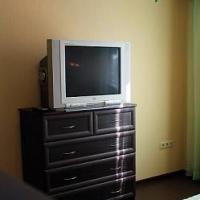 Смоленск — 2-комн. квартира, 47 м² – Беляева, 6 (47 м²) — Фото 9