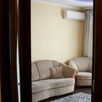 Смоленск — 2-комн. квартира, 47 м² – Беляева, 6 (47 м²) — Фото 8