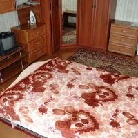 Смоленск — 1-комн. квартира, 32 м² – Николаева, 48 (32 м²) — Фото 12