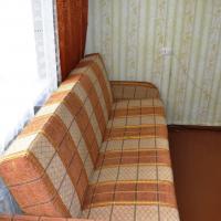 Смоленск — 1-комн. квартира, 32 м² – Николаева, 48 (32 м²) — Фото 9