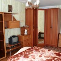 Смоленск — 1-комн. квартира, 32 м² – Николаева, 48 (32 м²) — Фото 11