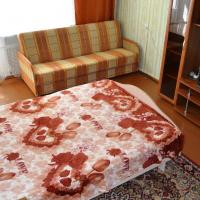 Смоленск — 1-комн. квартира, 32 м² – Николаева, 48 (32 м²) — Фото 13