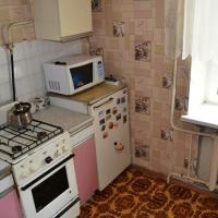Смоленск — 1-комн. квартира, 32 м² – Николаева, 48 (32 м²) — Фото 5