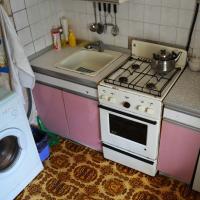 Смоленск — 1-комн. квартира, 32 м² – Николаева, 48 (32 м²) — Фото 4