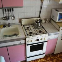 Смоленск — 1-комн. квартира, 32 м² – Николаева, 48 (32 м²) — Фото 2