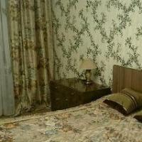 3-комнатная квартира, этаж 8/9, 73 м²
