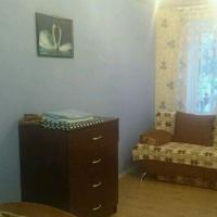 Смоленск — 3-комн. квартира, 73 м² – Николаева, 25 (73 м²) — Фото 7