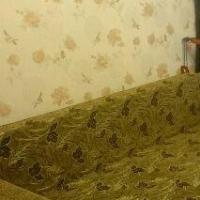 Смоленск — 2-комн. квартира, 65 м² – Николаева, 34В (65 м²) — Фото 9