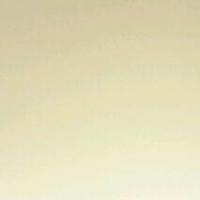 Смоленск — 2-комн. квартира, 65 м² – Николаева, 34В (65 м²) — Фото 2