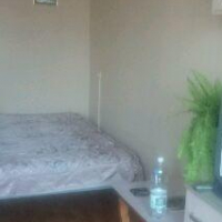 Смоленск — 1-комн. квартира, 55 м² – Нормандия Неман (55 м²) — Фото 5