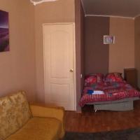 Смоленск — 1-комн. квартира, 40 м² – Юбилейная улица, 6 (40 м²) — Фото 17