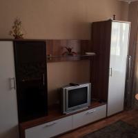 Смоленск — 1-комн. квартира, 40 м² – Юбилейная улица, 6 (40 м²) — Фото 15