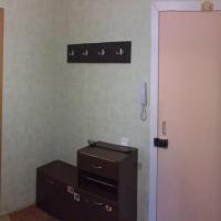 Смоленск — 1-комн. квартира, 40 м² – Юбилейная улица, 6 (40 м²) — Фото 10