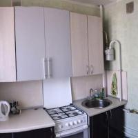 Смоленск — 1-комн. квартира, 40 м² – Юбилейная улица, 6 (40 м²) — Фото 11
