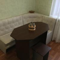 Смоленск — 1-комн. квартира, 40 м² – Юбилейная улица, 6 (40 м²) — Фото 14