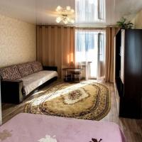 Смоленск — 1-комн. квартира, 53 м² – Дзержинского 19 (СОБСТВЕННИК) (53 м²) — Фото 15