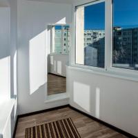 Смоленск — 1-комн. квартира, 53 м² – Дзержинского 19 (СОБСТВЕННИК) (53 м²) — Фото 13